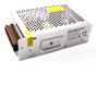 Блоки питания для светодиодной ленты марки Ecola - МК Электро
