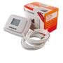 Регуляторы температуры для теплого пола - МК Электро