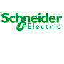 Розетки и выключатели Schneider Electric - МК Электро