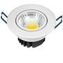 Светодиодные светильники - МК Электро